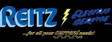 Reitz Electric Service